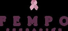 logo_fempo_sinfondo.png