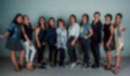 Grupo.jpg