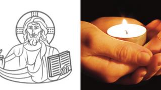 UFFICIO CATECHISTICO NAZIONALE - Lettera ai Catechisti