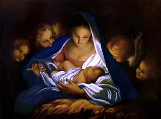 DI DOMENICA IN DOMENICA - a cura di don Giammaria Canu