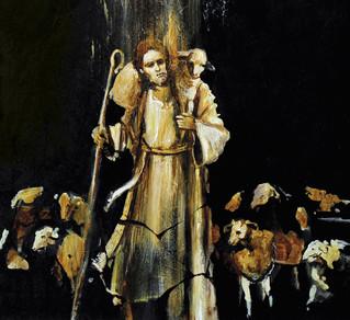 Visita Pastorale del Vescovo Corrado