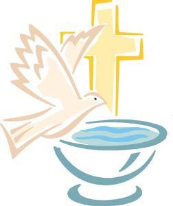 Diocesi di Ozieri: Padrino - Madrina - Testimone per Battesimo e Cresima