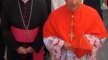 Cosa c'è da sapere a margine dell'articolo dell'Espresso sul caso del Cardinale Becciu