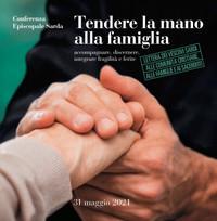 Lettera dei Vescovi Sardi - Tendere la mano alla famiglia - accompagnare, discernere e integrare
