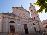 Nuovi incarichi in Diocesi