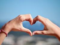 Vivere la Quaresima per riaccendere l'amore