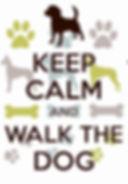 Dog Walker in Wilmington, DE