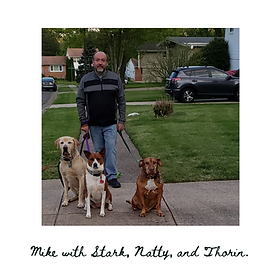 Lisa & Mike with their dog Stark (1).png