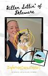 Kitten Sitten of Delaware.png