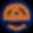 Matakana Smokehouse_logo.png