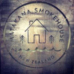 Matakana Smokehouse