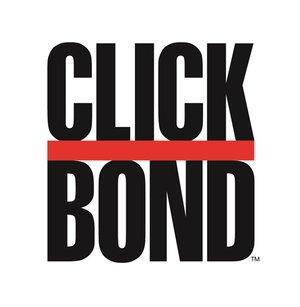 ClickBond