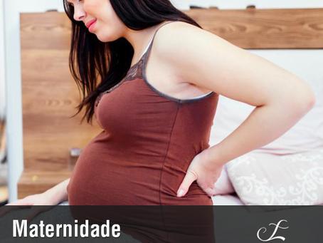 Maternidade e Artrite Reumatoide