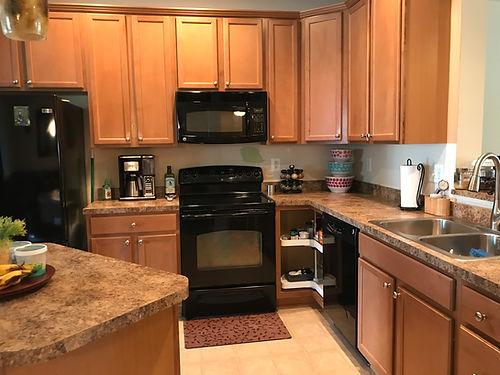 Kitchen - After (1).JPG