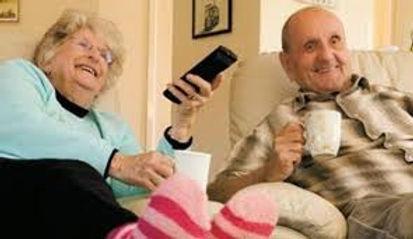 FB - Seniors Relaxing.jpg