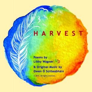 harvest-thumb-amazon-300x300.jpg