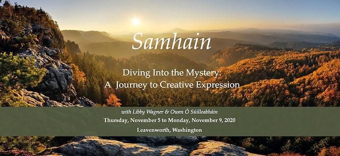 Samhain Banner.jpg