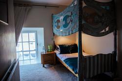 Main House - Single Twin Room