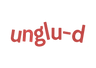 Maroon-unglu-d-logo.png