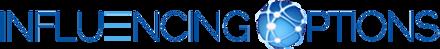 IO-Logo-crop-1024x110.png