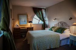 Main House - Double Room 3