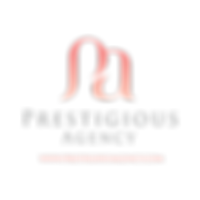 LOGO_PA_CORAIL_SITE TRANSPARENT 2.png
