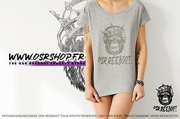 t-shirt-design-concept-cropped-picture-of-young-european-model-dressed-in-grey-long-casual