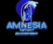 amnesia agde logo website osr openschool