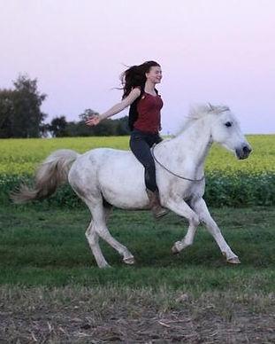 Lara und Whify - Freiheitshelden 3.JPG