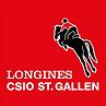 CSIO Logo rgb.png