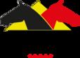 logo german masters stuttgart.png