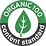 organic 100.png