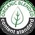 Organic blend.png