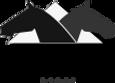 logo%20german%20masters%20stuttgart_edit