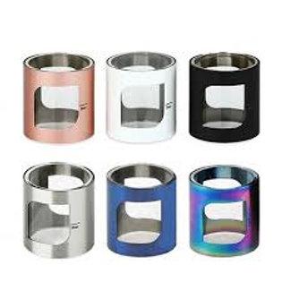 Pockex Glass