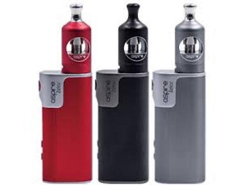 Aspire Zelos 50w Kit - Special order