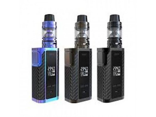 IJoy Captain PD270 Kit - Special order