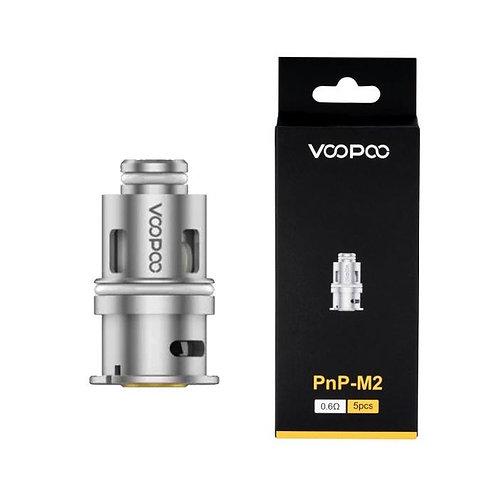 Voopoo Vinci coil pack of 5