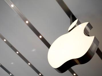 Conferiencia de Apple