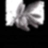 Logo Trujal.png