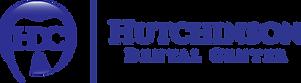 hutch-dental-logo.png