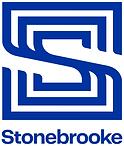 Stonebrooke logo - web.png