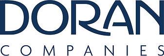 Doran CompaniesLogo_edited.jpg