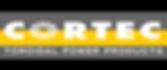 Cortec_logo.png
