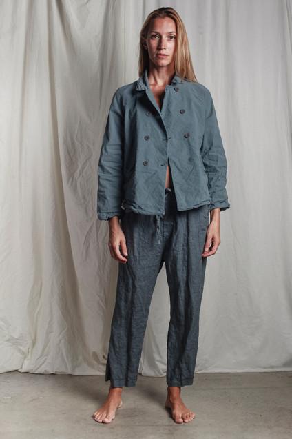 PE9105 - jacket  PE9147 - pants