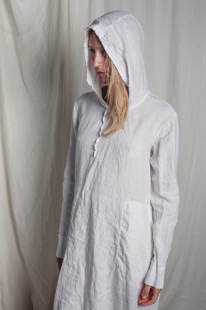 PE9143 - dress