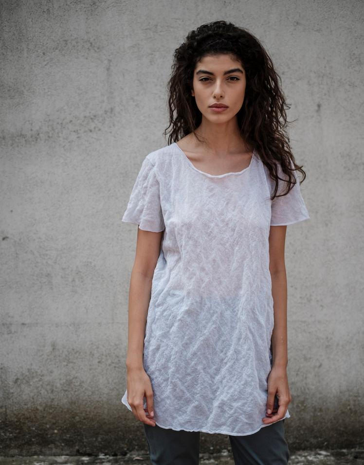 S1904 - mini dress.jpg