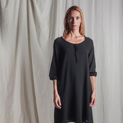PE9128 - dress