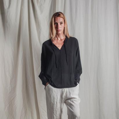 PE9129 - shirt  PE9147 - pants