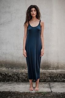 S1951 - long dress